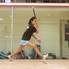 Valerie Koo (Tufts) def. Sofia Garnett (St. Lawrence)
