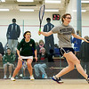 Anne Habecker (William Smith) and Molly Hubbard (Middlebury)