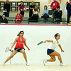 Aditi Maliwal (Stanford) and Alicia Rodriguez (Trinity)