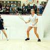 Eunice Zhao (Smith) and Kate Gorgi (Boston College)
