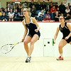 Caroline Feeley (Princeton) and Alexandra Van Arkel (Yale)