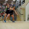 Logan Greer (Yale) and Julie Cerullo (Princeton)
