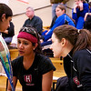 Nirasha Guruge (Harvard), Laura Gemmell (Harvard) and Alisha Mashruwala (Harvard)