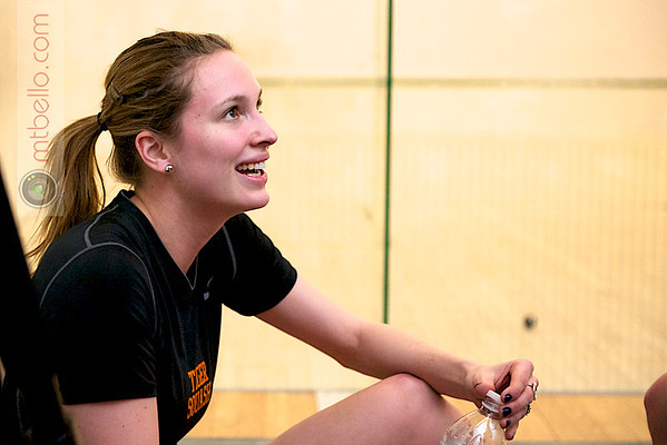 Katie Giovinazzo (Princeton)