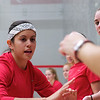 Jessenia Pacheco (Cornell)  - 2011 Ivy League Scrimmages