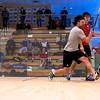 Rafik Bhaloo (Western Ontario) and Alex Hsu (Brown)