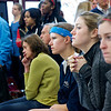 2011 Wesleyan Round Robin: (Mount Holyoke)