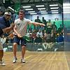 Hywel Robinson (Yale) and Vikram Malhotra (Trinity)