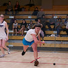 2012 Women's National Team Championships (Howe Cup): Ann Bellinger (Tufts) and Katherine Savage (Amherst)