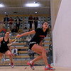 2012 Women's National Team Championships (Howe Cup): Nicole Bunyan (Princeton) and Kerrie Sample (Stanford)