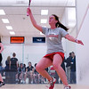 2012 Women's National Team Championships (Howe Cup): Cassandre Burke (Boston College) and Kendall Harty (St. Lawrence)