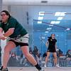 2012 Women's National Team Championships (Howe Cup): Katherine Riordan (William Smith) and Samara Flug (Haverford)