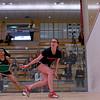 2012 Women's National Team Championships (Howe Cup): Alexandra Sawin (Princeton) and Aditi Maliwal (Stanford)