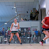 2012 Women's National Team Championships (Howe Cup): Chloe Blacker (Penn) and Julia Watson (Dartmouth)