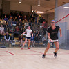 2012 Women's National Team Championships (Howe Cup): Courtney Bogle (Williams) and Elena Laird (Middlebury)