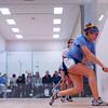 2012 Women's National Team Championships (Howe Cup): Kathryn Brummer (Mount Holyoke) and Kelsey Bogle (Hamilton)