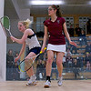 2012 Women's National Team Championships (Howe Cup): Natasha Kingshott (Harvard) and Robyn Hodgson (Trinity)