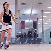 2012 Women's National Team Championships (Howe Cup): Alexa Lichtenstein (Washington St. Louis) and Catrina Gotuaco (Cal Berkley)