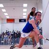 2012 Women's National Team Championships (Howe Cup): Alisha Maity (Columbia) and Morgan Smith (Franklin & Marshall)