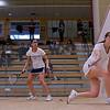 2012 Women's National Team Championships (Howe Cup): Maya Nair (George Washington) and Lena Rice (Amherst)