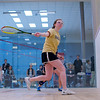 2012 Women's National Team Championships (Howe Cup): Courtney Sabo (Drexel) and Allison Margolis (Vanderbilt)