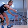 2012 Women's National Team Championships (Howe Cup): Courtney Sabo (Drexel) and Allison Margolis (Vanderbilt)<br /> <br /> Published on pages 28 - 29 of Squash Magazine (October 2012)