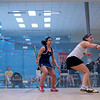 2012 Women's National Team Championships (Howe Cup): Nur Atiqah Shahrin (Drexel) and Hannah Elbaum (Vanderbilt)