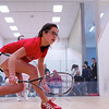 2012 Women's National Team Championships (Howe Cup):Camila Viola (Northeastern) and Alexandra Mackie (Rochester)