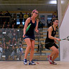 2012 Women's National Team Championships (Howe Cup): Julianne Chu (Harvard) and Lillian Fast (Yale)