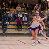 2012 Women's National Team Championships (Howe Cup): Laura Henry (Williams) and Sarah Crosky (Brown)