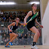 2012 Women's National Team Championships (Howe Cup): Natasha Kingshott (Harvard) and Gwendoline Tilghman (Yale)
