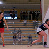 2012 Women's National Team Championships (Howe Cup): Kar-Anne Tan (Wesleyan) and Adriana Calderon (George Washington)