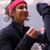 2012 Women's National Team Championships (Howe Cup): Nirasha Guruge (Harvard)