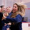 2012 Women's National Team Championships (Howe Cup): Rhetta Nadas