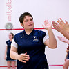 2012 Women's National Team Championships (Howe Cup): Jennifer Krain (Smith College)
