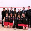 2012 Women's National Team Championships (Howe Cup): Wesleyan