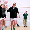 2012 Women's National Team Championships (Howe Cup): Caroline Moxley (William Smith)