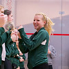 2012 Women's National Team Championships (Howe Cup): Sarah Caughey (Dartmouth)