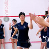 2012 Women's National Team Championships (Howe Cup): Eunice Zhao (Smith College)