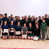 2012 Women's National Team Championships (Howe Cup): Smith College and William Smith