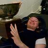 2012 Women's National Team Championships (Howe Cup): Catie Blunt (Smith College)