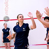 2012 Women's National Team Championships (Howe Cup): Jaimi Inskeep (Smith College)
