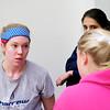 2012 College Squash Individual Championships: Kathryn Brummer (Mount Holyoke)