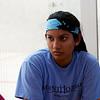 2012 College Squash Individual Championships: Randima Ranaweera (Mount Holyoke)
