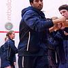 2012 Cornell at Trinity:  Vikram Malhotra