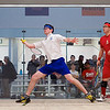 2012 Dartmouth Fall Classic: Ryan Mullaney (Franklin & Marshall) and Sebastian Riedelsheimer (St. Lawrence)