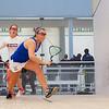 2012 Dartmouth Fall Classic: Erin Golueke (Franklin & Marshall) and Cordelia McHugh (St. Lawrence)