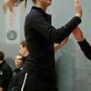 2012 Dartmouth Fall Classic: Sara Wlodarczyk (Bowdoin)