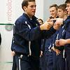 2012 Dartmouth Fall Classic: Cotter Walker (Navy)