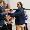 2012 Dartmouth Fall Classic: Stephanie Tzarnas (Franklin & Marshall)